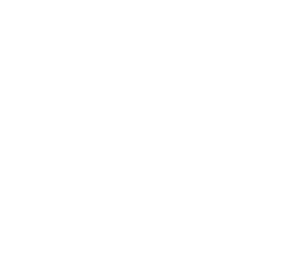 Victor & Compagnie Logo